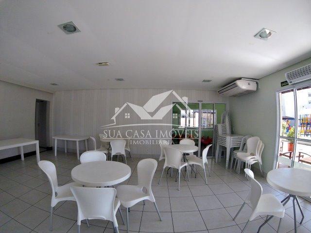 MG Villaggio Limoeiro 3 Quartos com suite Andar Alto - ES - Foto 14