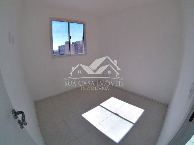 MG Villaggio Limoeiro 3 Quartos com suite Andar Alto - ES - Foto 3