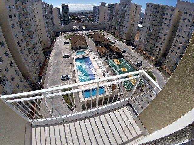 MG Villaggio Limoeiro 3 Quartos com suite Andar Alto - ES - Foto 11