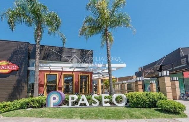 Loja comercial para alugar em Tristeza, Porto alegre cod:272676