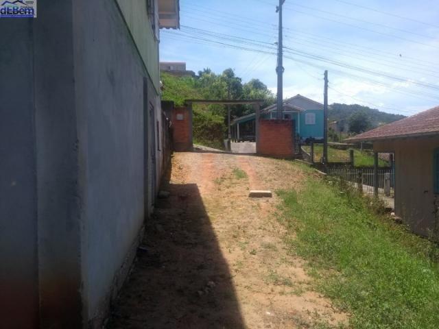 Casa, Centro, Urussanga-SC - Foto 4