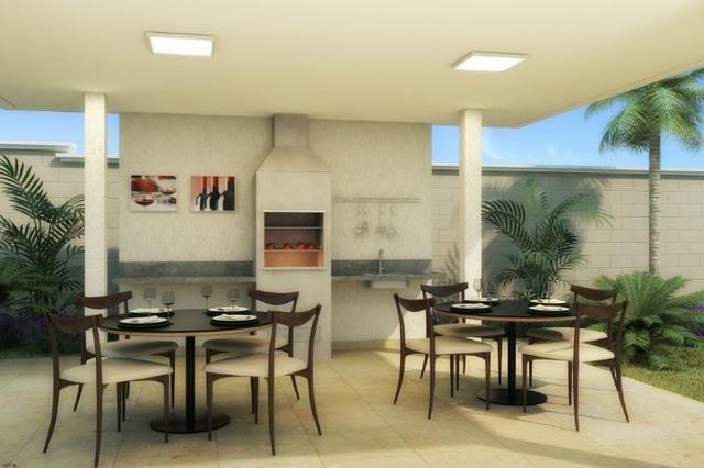 Apartamento 2 Dorms em Cotia A Partir R$ 160mil Entrada Facilitada em ate 60X - Foto 7