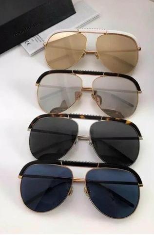 Óculos de sol Tiffany original maravilhoso - Bijouterias, relógios e ... 83dc9eb303
