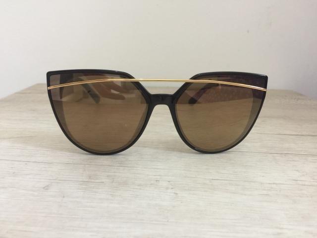Óculos de sol atitude - Bijouterias, relógios e acessórios - St Bela ... 764f9d8035
