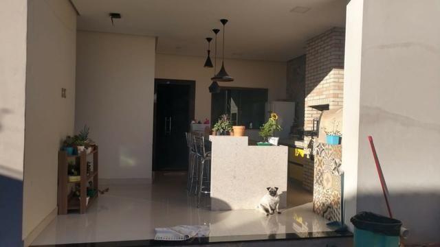 Casa na Ponte Alta do Gama - R$ 590.000,00 - Foto 6