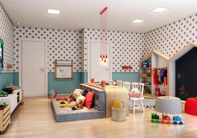 Apartamento 2 Dorms em Cotia A Partir R$ 160mil Entrada Facilitada em ate 60X - Foto 14