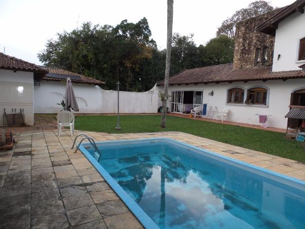 Casa à venda com 3 dormitórios em Ipanema, Porto alegre cod:364000 - Foto 10