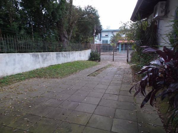 Casa à venda com 3 dormitórios em Ipanema, Porto alegre cod:364000 - Foto 16