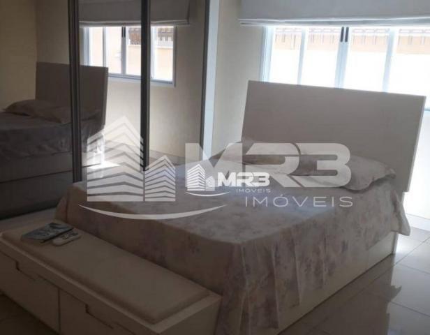 Casa com 3 dormitórios à venda, 120 m² por R$ 1.000.000 - Olaria - Rio de Janeiro/RJ - Foto 18