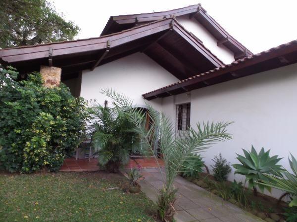 Casa à venda com 3 dormitórios em Ipanema, Porto alegre cod:364000 - Foto 4