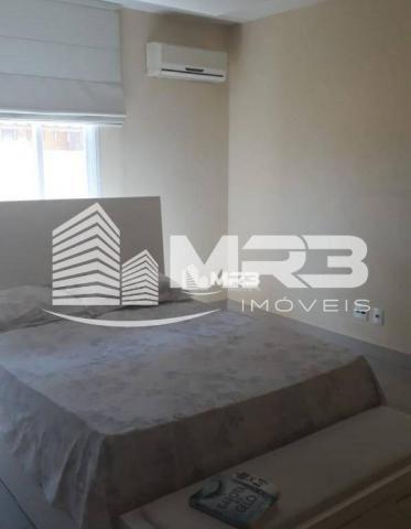 Casa com 3 dormitórios à venda, 120 m² por R$ 1.000.000 - Olaria - Rio de Janeiro/RJ - Foto 20