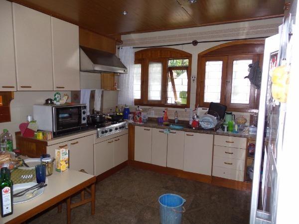 Casa à venda com 3 dormitórios em Ipanema, Porto alegre cod:364000 - Foto 17