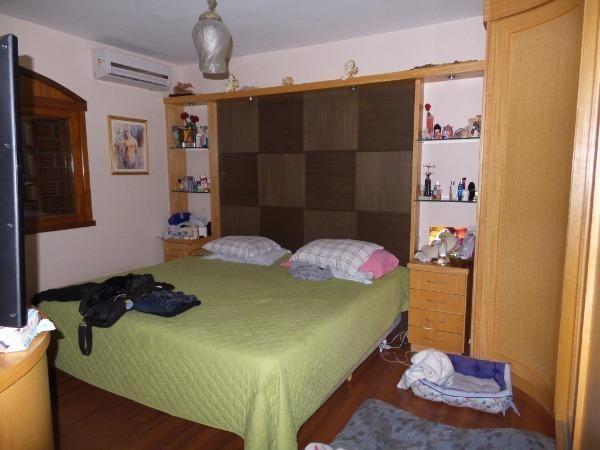 Casa à venda com 3 dormitórios em Ipanema, Porto alegre cod:364000 - Foto 20