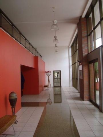Ed Lucca apartamento amplo e ventilado com localização privilegiada - Foto 10