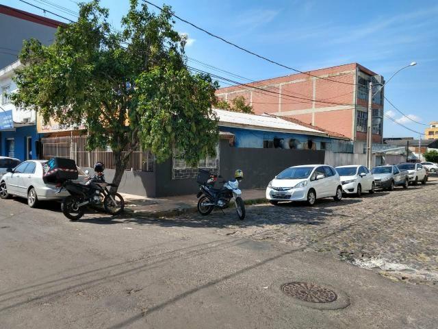Imóvel Comercial Locado no Centro - Foto 3
