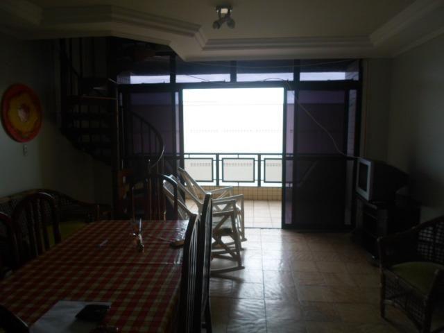 Vendo Cobertura em Salinas no Edifício Bariloche em salinas! - Foto 3