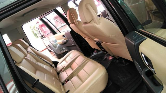 Land Rover Discovery 3 4X4 4.0 V6 2006 - Foto 13