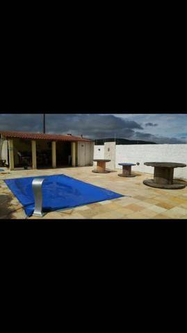 Casa Solta em Bezerros/PE. !!! De 230 mil por R$ 215 mil - REF. 2355 - Foto 8