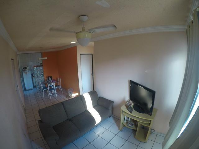 LH - Apartamento em Residencial Jardim Tropical / Possibilidade de sem entrada! - Foto 2