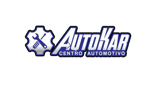 Revisao completa Autokar - Foto 2