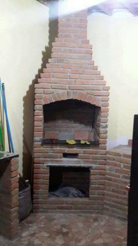 Casa Solta em Bezerros/PE. !!! De 230 mil por R$ 215 mil - REF. 2355 - Foto 13