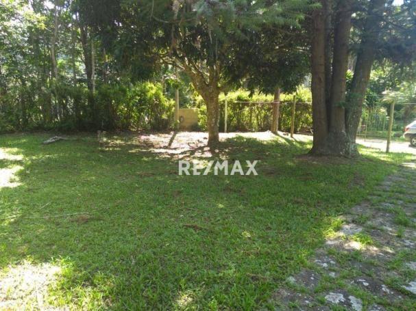 Terreno à venda, 364 m² por R$ 70.000 - Parque do Imbui - Teresópolis/RJ - Foto 13