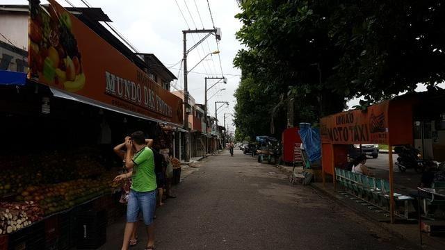 Ponto comercial stelio maroja rua principal. 100 mil , *, cidade nova - Foto 2