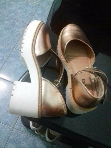 9b3955e26c V T Sapato dakota - Roupas e calçados - Condor