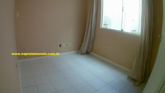 Casa duplex 4 quartos, condomínio em Stella Maris, Salvador - Foto 5