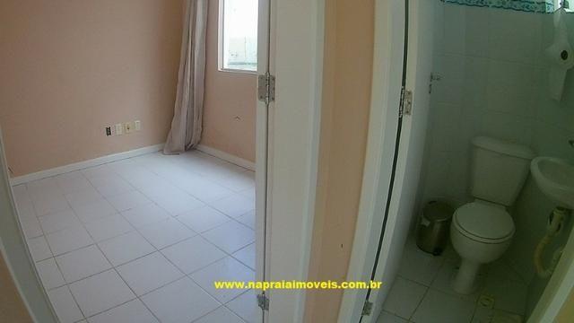Casa duplex 4 quartos, condomínio em Stella Maris, Salvador - Foto 4