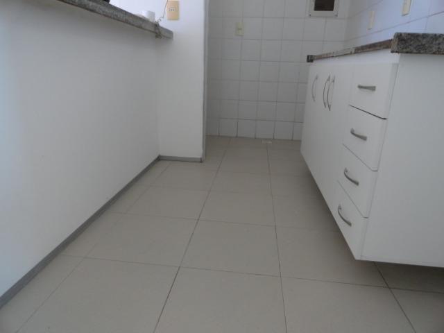 AP0283 - Apartamento 60 m², 2 Quartos, 1 Vaga, Ed. Xafy Ary, Aldeota - Fortaleza/CE - Foto 8