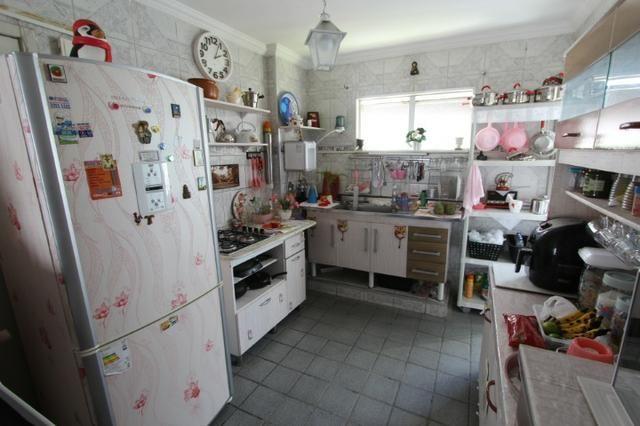Apartamento 3 quartos em Boa Viagem 89m2 com 2 vagas garagem - Foto 18