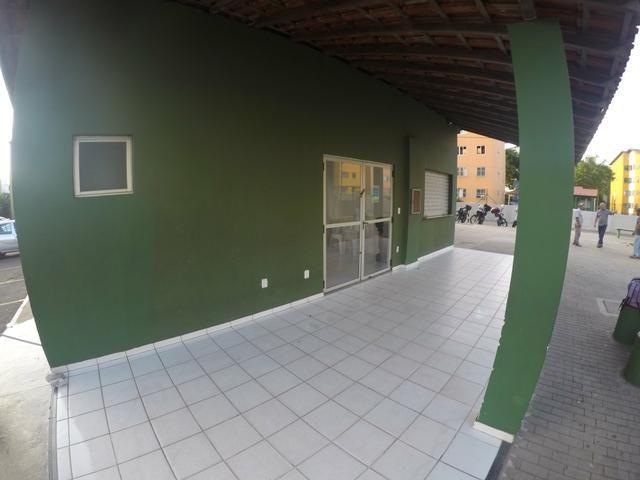 LH - Apartamento em Residencial Jardim Tropical / Possibilidade de sem entrada! - Foto 7