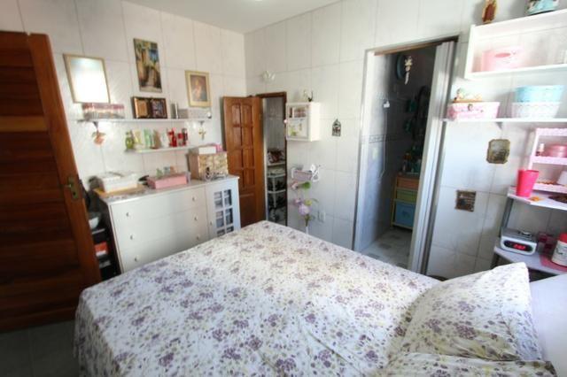 Apartamento 3 quartos em Boa Viagem 89m2 com 2 vagas garagem - Foto 8