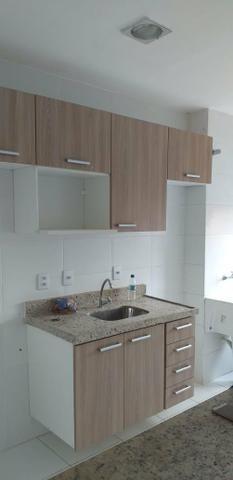 17ebe2cc1 Apartamento 2 quartos para alugar com Academia - Cidade Nova ...