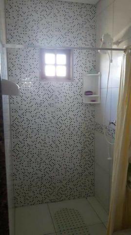 Casa Solta em Bezerros/PE. !!! De 230 mil por R$ 215 mil - REF. 2355 - Foto 12