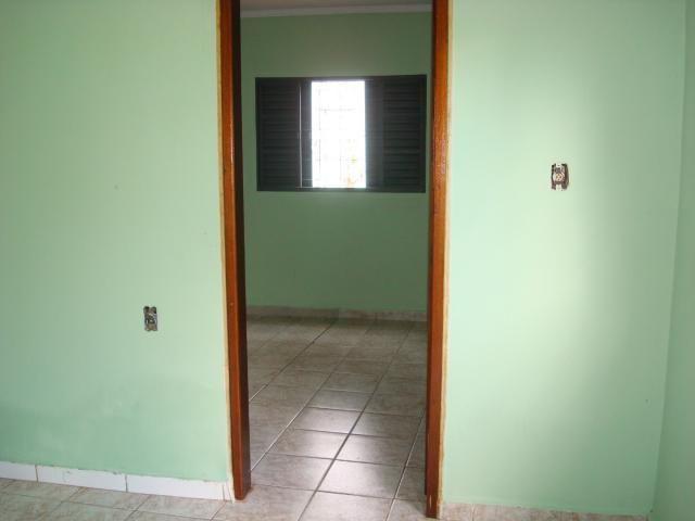 Casa para alugar com 1 dormitórios em Setor pedro ludovico, Goiânia cod:1099 - Foto 5