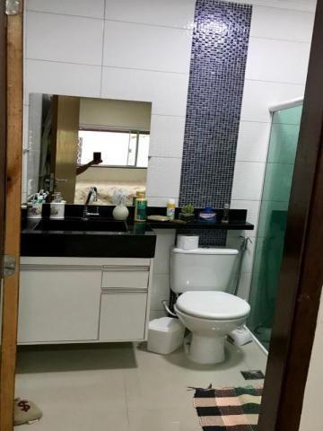 Casa de condomínio à venda com 4 dormitórios cod:CA00297 - Foto 17