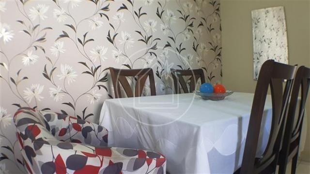 Apartamento à venda com 2 dormitórios em Pechincha, Rio de janeiro cod:860090 - Foto 5
