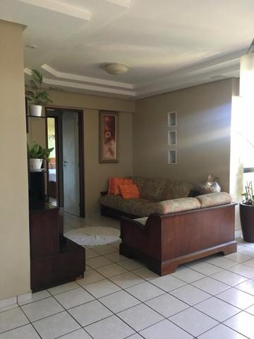 Residencial Niágara Falls, 3 quartos, Jardim América - Foto 6