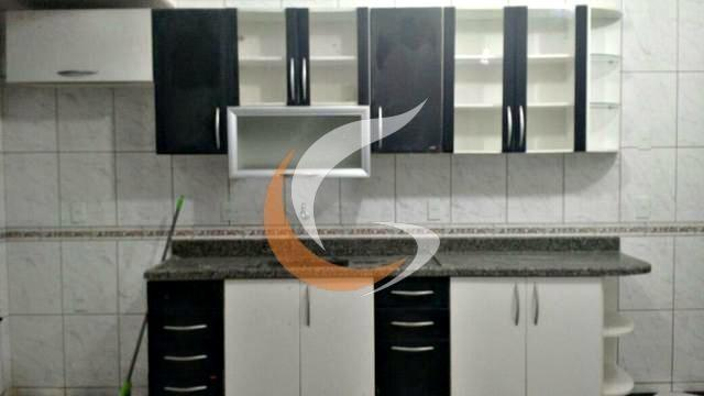 Casa com 5 dormitórios à venda, 1200 m² por R$ 840.000 - Alto da Serra - Petrópolis/RJ - Foto 5
