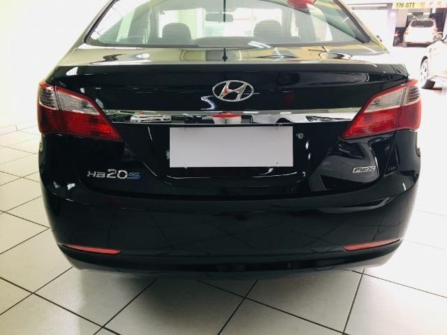 HB20 Sedan R$ 405,00 mensais sem juros abus - Foto 3