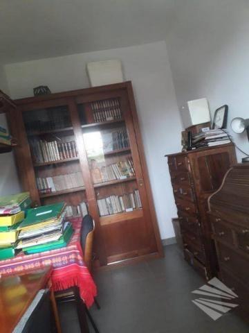 Casa com 4 dormitórios para alugar, 550 m² por r$ 7.000/mês - chácaras cataguá - taubaté/s - Foto 4