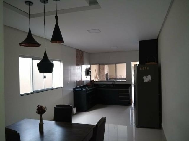Proprietário vende/casa Vicente Pires - Foto 10