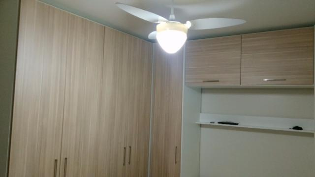 Apartamento à venda com 2 dormitórios em Jardim lindóia, Porto alegre cod:620 - Foto 8