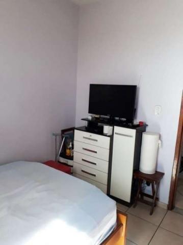 Apartamento abaixo do valor de mercado, 01 lance de escadas - Foto 14