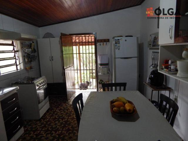 Chácara com 3 dormitórios à venda - gravatá/pe - Foto 7