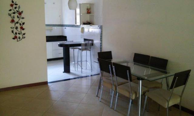 Casa bairro Recanto, divisa com Pirapetinga - Foto 3