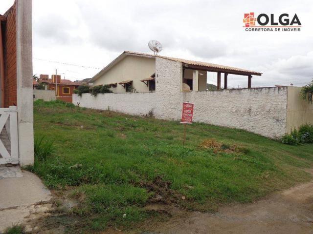 Terreno residencial à venda, gravatá. - Foto 2