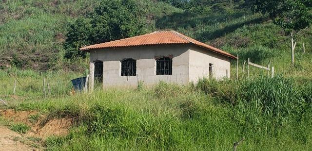 Fazenda 20 alqueires em São Jose Safira / MG - Foto 19